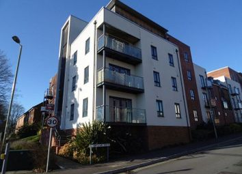 Thumbnail Property for sale in Sinclair Drive, Basingstoke