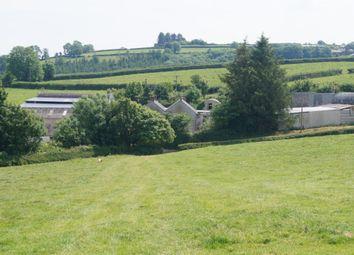4 bed equestrian property for sale in Bancyffordd, Llandysul SA44