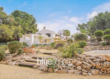 Thumbnail 6 bed property for sale in Javea, Valencia, 03730, Spain