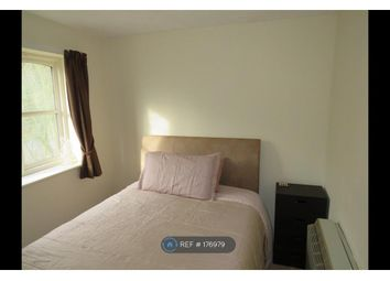 Thumbnail 1 bed end terrace house to rent in Saffron Meadow, Calne