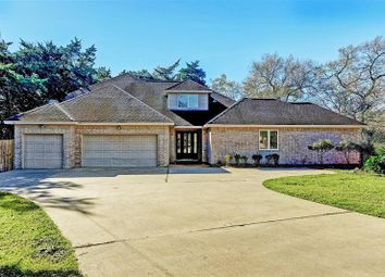 Thumbnail 3 bed property for sale in Baytown, Texas, 77523, United States Of America