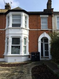 Thumbnail 2 bed flat to rent in Broadfield Road, Catford