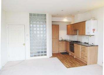 Thumbnail 2 bed flat to rent in Dartmoor Court, Bovey Tracey, Newton Abbot