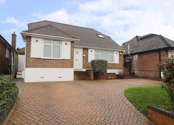 Northwood Way, Northwood HA6. 4 bed detached house for sale