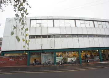 Thumbnail Retail premises to let in Sevier Street, St Werburghs, Bristol