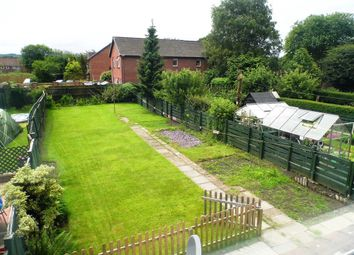 Thumbnail 3 bed semi-detached house for sale in Cefn Road, Gabalfa, Cardiff