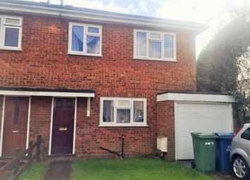 Thumbnail Room to rent in Prestwood Close, Kenton, Harrow