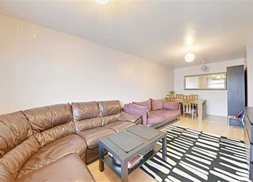 Thumbnail 2 bedroom flat to rent in Font Hills, East Finchley, London
