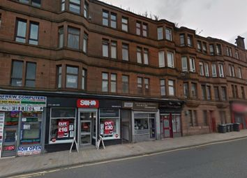 Thumbnail 1 bed flat to rent in Inchinnan Road, Renfrew