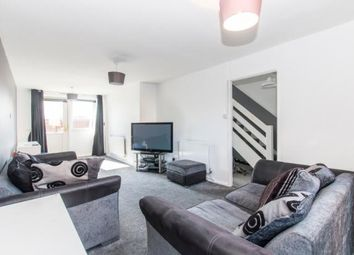 Thumbnail 3 bed maisonette to rent in Bradwell Avenue, Dagenham