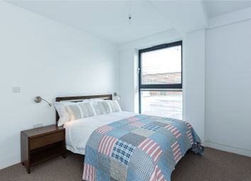 Thumbnail 1 bed flat to rent in Kennett House, 108-110 London Road, Headington, Oxford