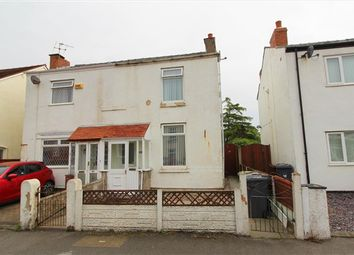 Thumbnail 2 bed property for sale in Banastre Road, Southport