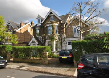 Thumbnail 6 bed property to rent in Ennerdale Road, Kew, Richmond