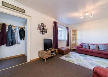 2 bed terraced house for sale in Strathtay Road, Perth PH1