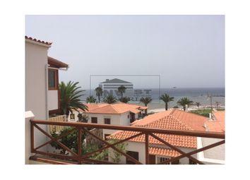 Thumbnail Town house for sale in Costa Adeje, Costa Adeje, Adeje