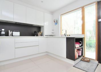Thumbnail 2 bed property to rent in Turner Parade, Barnsbury Park, London