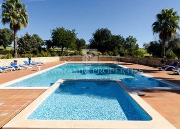 Thumbnail 2 bed apartment for sale in Carvoeiro, Vale Da Pinta, Lagoa Algarve