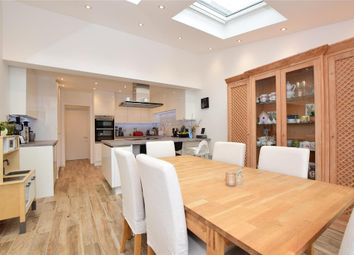 4 bed town house for sale in High Beech Road, Loughton, Essex IG10