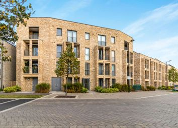 2 bed flat for sale in Osprey Drive, Trumpington, Cambridge CB2