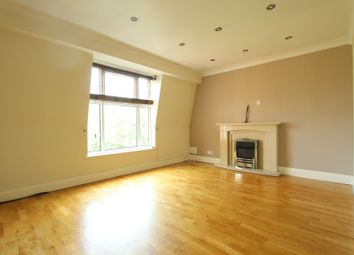 Thumbnail 2 bed flat to rent in Wellington Road, Bush Hill Park