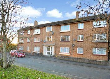 Thumbnail 3 bed flat for sale in Queensway House, Queensway, Newton Abbot, Devon