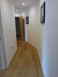 Thumbnail 1 bedroom flat to rent in Barclay Road, Croydon
