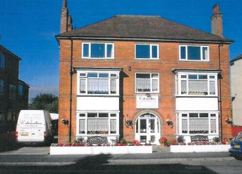 Thumbnail 17 bed detached house for sale in Firbeck Avenue, Skegness, Lincs
