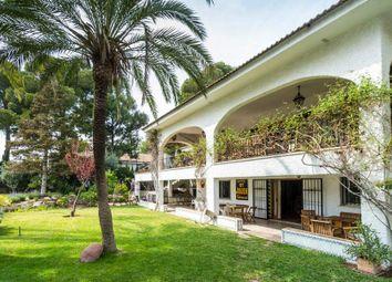 Thumbnail 6 bed villa for sale in 03409 Cañada, Alicante, Spain