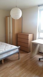 Thumbnail Room to rent in Fern Street, London