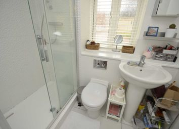Thumbnail 2 bed flat to rent in The Crescent, Taverham Road, Drayton, Norwich