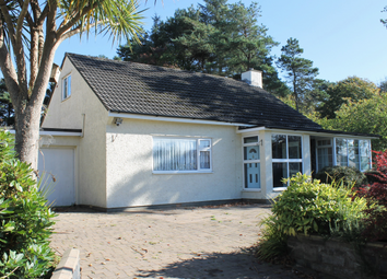 Thumbnail 4 bed bungalow for sale in Ballanard Road, Douglas, Isle Of Man