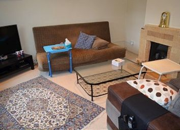 Thumbnail 4 bed property to rent in Ramillies Road, London