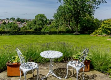 Mazebrook House And Cottage, Mazebrook, Drub, Gomersal, Cleckheaton BD19