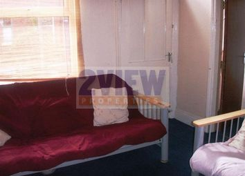 Thumbnail 5 bed property to rent in Hessle Mount Gs, Leeds, West Yorkshire