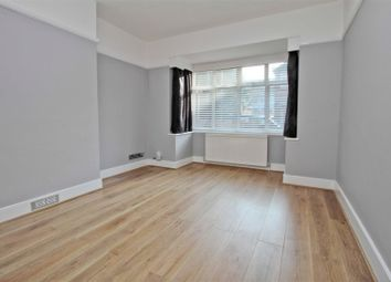 Thumbnail 3 bed semi-detached house for sale in Wilmar Close, North Uxbridge