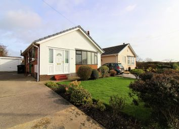 Thumbnail 2 bed bungalow for sale in Malvern Avenue, Stalmine