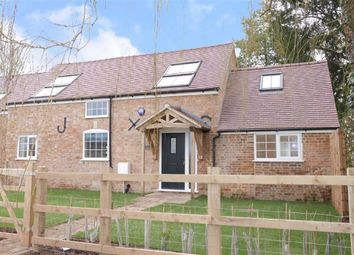 Thumbnail 2 bed cottage for sale in The Cider Mill, Blanchworth, Stinchcombe
