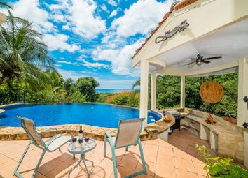 Thumbnail 3 bedroom property for sale in Playa Potrero, Guanacaste, Costa Rica
