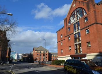 Thumbnail 2 bed flat to rent in 15 Blake Court, Schooner Way, Cardiff Bay, Cardiff, South Wales