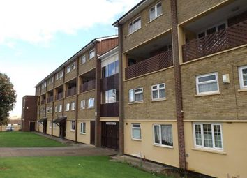 Thumbnail 1 bedroom flat for sale in Belgravia, Oakthorpe Drive, Birmingham, West Midlands