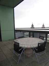Thumbnail 4 bed flat to rent in 158 Unity Building, 3 Rumford Place, Liverpool