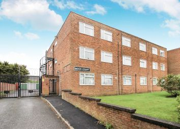 2 bed flat for sale in Moor Court, Liverpool L10