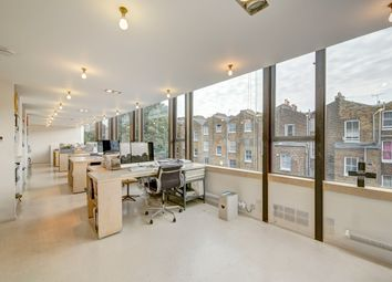 Thumbnail Office to let in Powis Mews, London