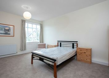 Thumbnail 3 bed flat to rent in St. James's Drive, London