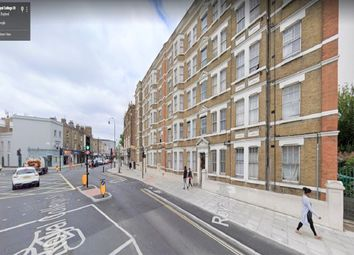 Thumbnail Property to rent in 244 Royal College Street, Camden Town, London