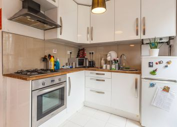 Thumbnail 1 bed flat for sale in Brighton Terrace, Brixton
