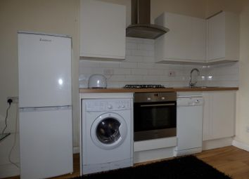 Thumbnail 2 bed property to rent in Lewisham Model Market, Lewisham High Street, London