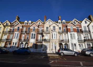 Thumbnail 3 bed flat to rent in Marina, Bexhill On Sea