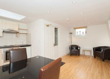 Thumbnail 2 bed flat to rent in Colville Terrace, Notting Hill