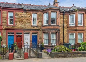 Thumbnail 2 bed property for sale in Willowbrae Road, Edinburgh